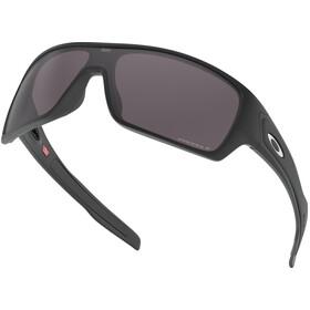 Oakley Turbine Rotor Gafas de sol, negro/gris